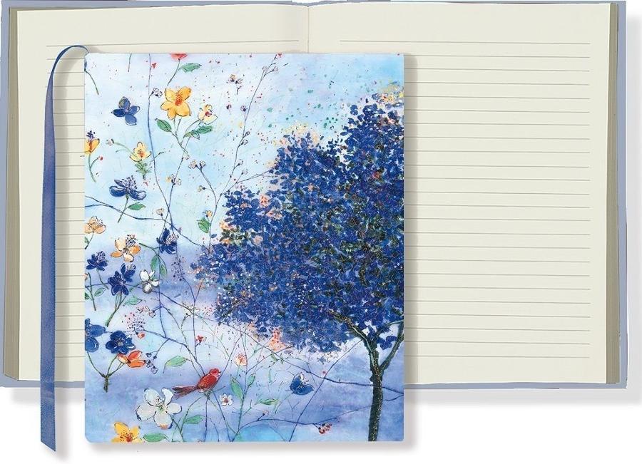 Oversize Journals