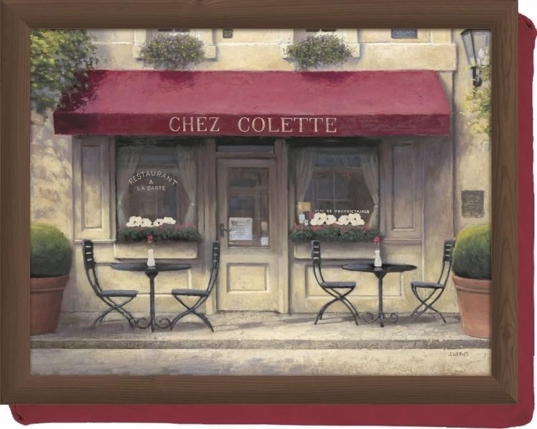 Chez Collette