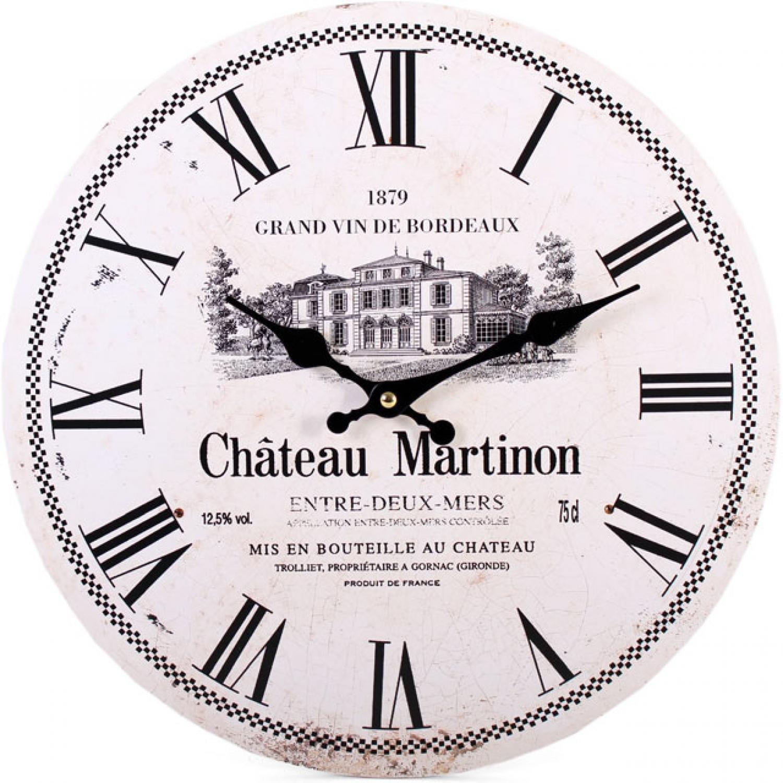 Chateau Martinon