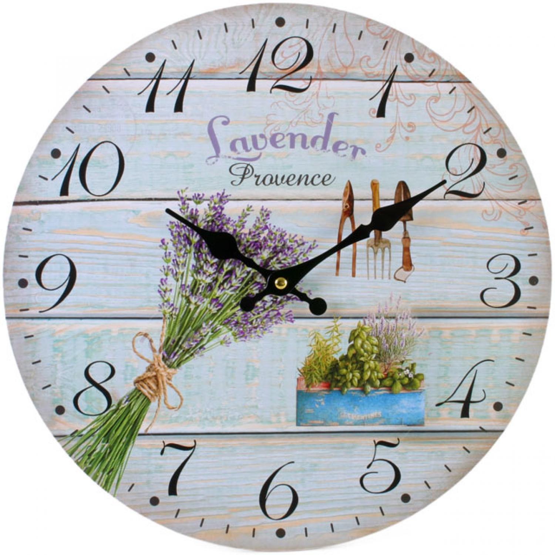 Lavendar Provence