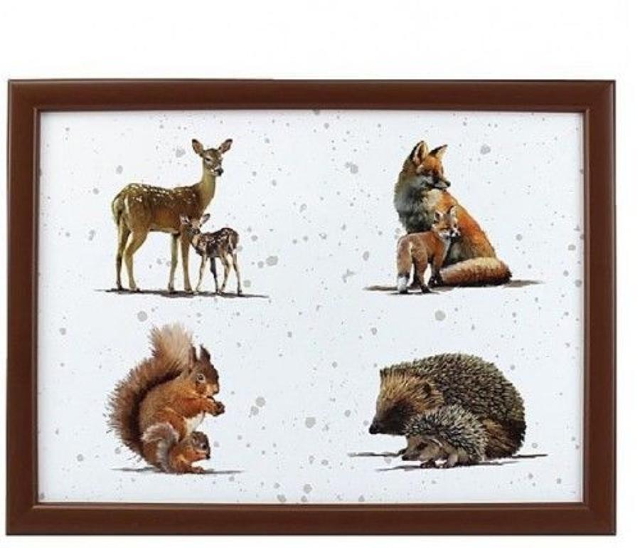 Macneil Wildlife
