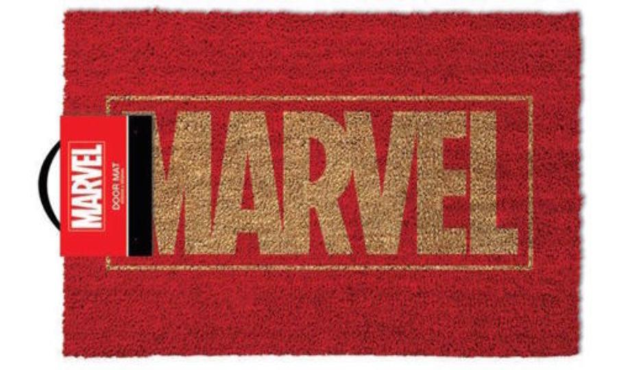 Marvel Coir Mat