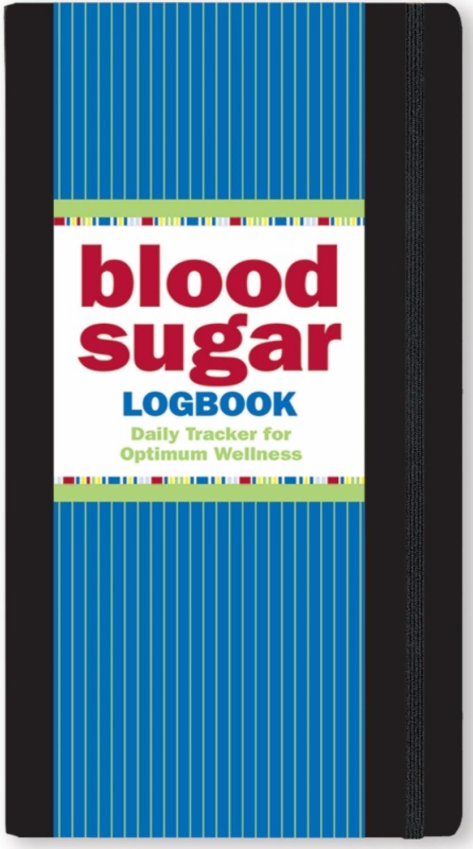 Blood Sugar Journal