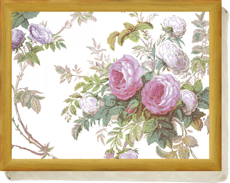 Brompton Rose